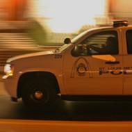 Man Carjacked Near Busch Stadium After Locking Keys in Pickup, Police Say