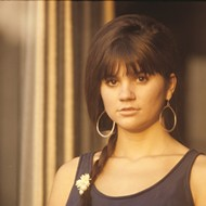 Linda Ronstadt's Voice Has Been Stolen by Parkinson's Disease, but Her Dedication to Her Art Rings True