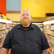 Watch David Sandusky of BEAST Craft BBQ on 'Guy's Grocery Games' Tonight