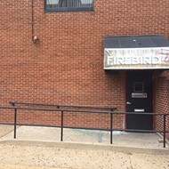 The Firebird, Midtown Concert Staple For a Decade, Has (Temporarily) Closed