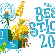 Introducing the Best of St. Louis 2019