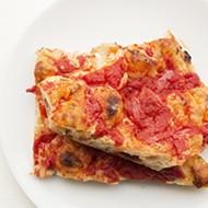 Best Pizza (Non-St. Louis Style)