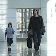Noah Baumbach's <i>Marriage Story</i> Is Well Written and Performed but Lacks Emotional Weight