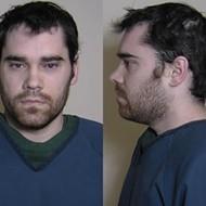 Suspect Timothy Banowetz Charged in 'Heinous' Murder of Attorney Randy Gori