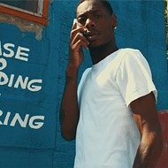 St. Louis Rapper J'Demul Reflects on Mental Health in Hip-Hop Ahead of Debut LP