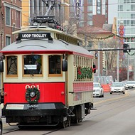 Bi-State Proposes Forcing Loop Employees to Take the Trolley to Boost Ridership