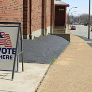 UPDATED: Missouri, You Need to Register Today to Vote in the Primary Election