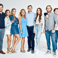 How Much Reality Will MTV's New Show About the Busch Family Share?