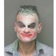 "Watch the ""Joker"" Get Arrested for Making ""Terrorist Threats"" in the Delmar Loop"