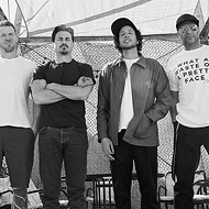 Rage Against the Machine Postpones Tour as Coronavirus Cancellations Continue