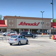 Schnucks Temporarily Closing Three Stores, Changing Hours at All Locations