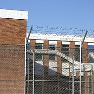 Cut Missouri Jail Populations to Slow Coronavirus Spread, Advocates Urge