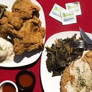 Miss Leon's Fried Chicken, Pride St. Louis' Sunday Supper Return With a Mission
