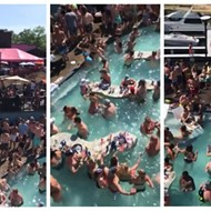 Lake of the Ozarks Bar Responds to Party Backlash: 'No Laws Were Broken'