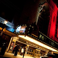 Fox Theatre Says Hamilton Performances Will Not Happen in 2020