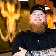 BEAST Craft BBQ to Open Third Location, Change Format of Grove Smokehouse