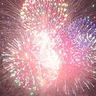 Schnucks Freedom Fest Will Include Fireworks, Live Music, Movies and a Car Show