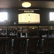 UPDATE: Parlor and Takashima Records Are Temporarily Closed As Sexual Assault Allegations Rock the Grove