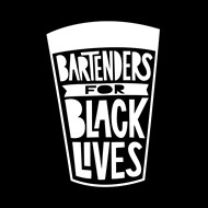 Bartenders for Black Lives Raising Money for Social Justice