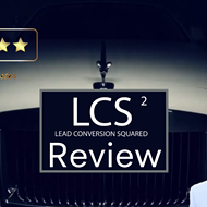 LCS2 Reviews - Does Lead Conversion Squared Really Work? [2020 UPDATE]