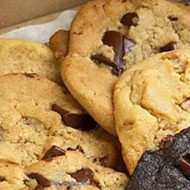 Insomnia Cookies Is Giving Teachers Free Cookies, Which They Very Much Deserve