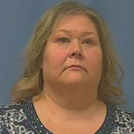 Small Town Missouri Clerk Embezzled $300,000 Before Shootout with Sheriff, Audit Says