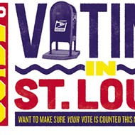 The Ultimate Guide to Voting in St. Louis