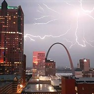 Best Lightning Rod