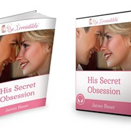 His Secret Obsession Review: Does It Work?
