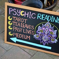 Online Psychic Readings: 10 Best Psychic Sites and Services for Free Readings (2021 Review)