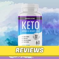Keto Advanced Weight Loss Reviews - Read Best Keto Diet Pills