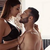 Best Semen Enhancers: Top Pills For Increasing Sperm Volume