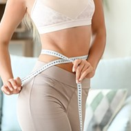 Best Garcinia Cambogia Extract Pills For Weight Loss
