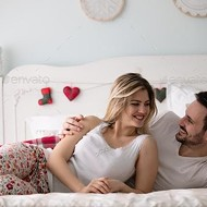 The Best Male Enhancement Pills To Start Your 2021 Right