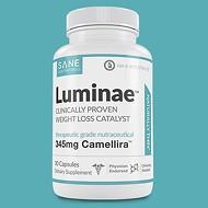 Luminae Reviews – Legit Sane Luminae Supplement Ingredients?
