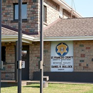 Abuse, Neglect and 'Friday Night Fights' at St. Francois Jail: Lawsuit