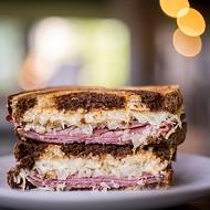 St. Louis Restaurant Openings and Closings: December 2020