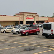 Schnucks to Close South County Store Next Month