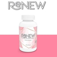 Renew Reviews - Does Yoga Burn Renew Deep Sleep Supplement Help With Weight Loss?