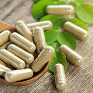 Best Kratom Capsules: Buy Kratom Capsules for Sale