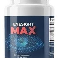 EyeSight Max Supplement Reviews [UPDATED] - The Best Eye Supplement? Effective Ingredients?