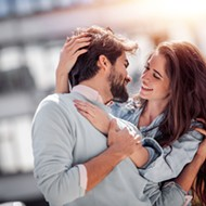Best 10 International Dating Sites To Find Love Overseas