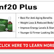 Best HGH for Men – Top 4 HGH Supplements in 2021