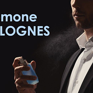 What is the Best Pheromone Cologne On The Market In 2021