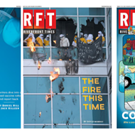 The <i>Riverfront Times</i> Is Seeking Summer Interns