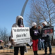 FDA  Allows Abortion Pills to Be Mailed in Illinois — But Not Missouri