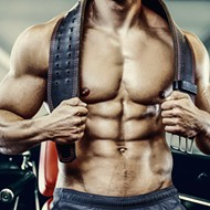 5 Best HGH Supplements To Increase Growth Hormone Levels in 2021