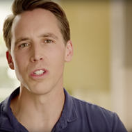 Hartmann: Josh Hawley's Anti-Asian Racism Isn't New