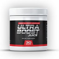 Ultra Boost Juice Reviews - Does Ultra Boost Juice Supplement Really Work? Safe Ingredients?