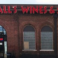 Randall's Wines and Spirits Opening a New Location on the Hill